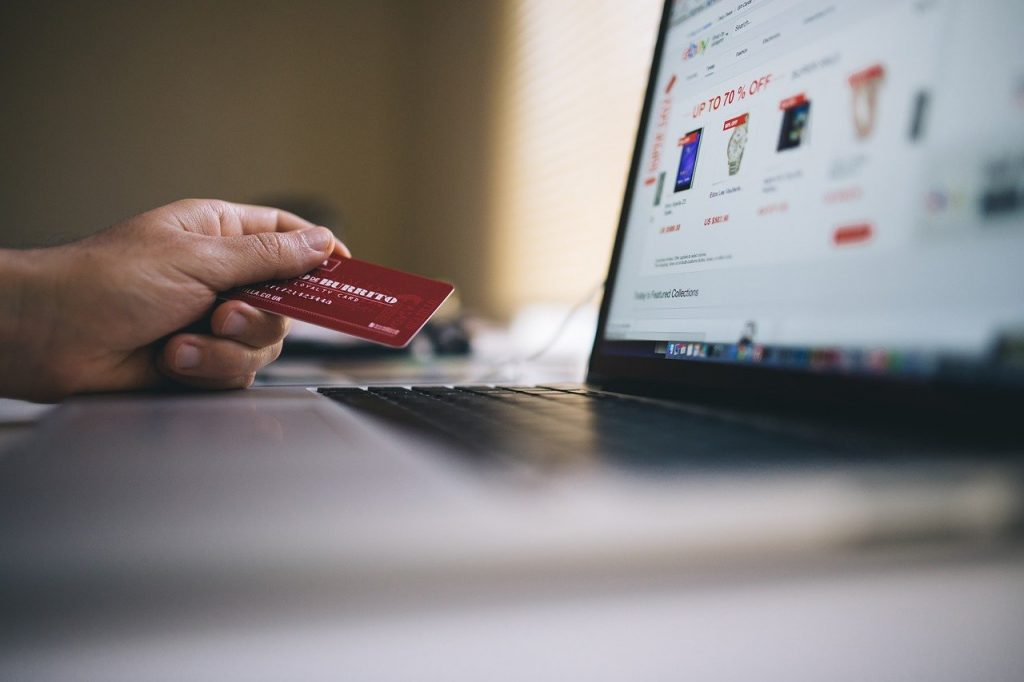 Title image for Ecommerce Tips For Beginners